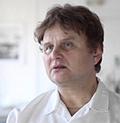 prof. MUDr. Petr Dobšák, CSc.