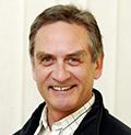 MUDR. Pavel Malovič, primár kliniky telovýchovného lekárstva LF UK a UNB